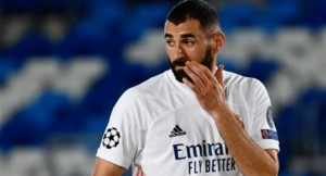 Benzema is ready for the derby … and Zidane is considering changing his strategy