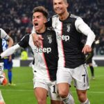 Juventus receives good news before facing Porto in the Champions League