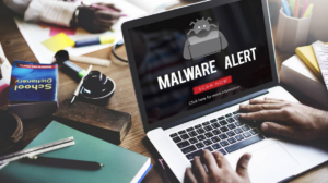 Remove malware: here's how to get rid of malware