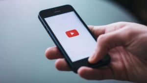 YouTube will soon roll out a feature that will detect products in videos and suggest related content.