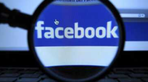 """""""On Facebook, you can wish the death of public figures"""": the complaint of The Guardian"""