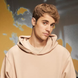 Justin Bieber visits inmates to convert them to Christianity