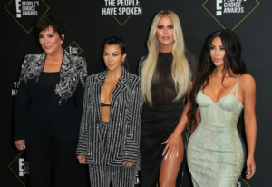 Recordings for new series about the Kardashians will start within 2 months