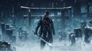 Ghost of Tsushima has sold a staggering 6.5 million copies