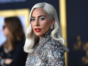Lady Gaga: the origin of her name and her best clips