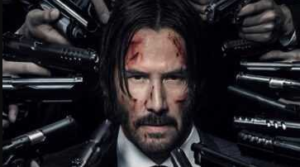 John Wick 4: Author Against His Will, Filming To Begin In Berlin Soon