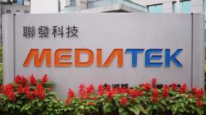 MediaTek Was The Most Selling Smartphone Processor Manufacturer In 2020