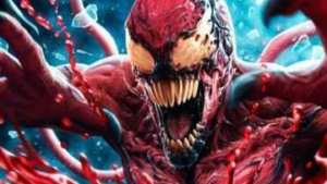 Venom 2: Let There Be Carnage Coming Later Than Planned With New Fall Release Date