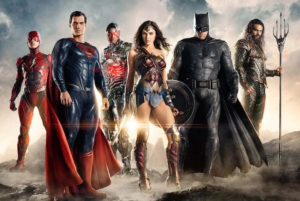 Justice League: Snyder Cut launches Germany – when does it start?