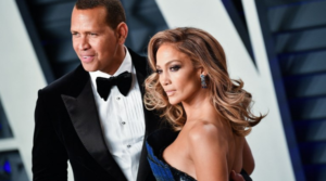Jennifer Lopez and Alex Rodriguez plan to get married despite the postponement of the wedding