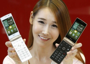 As the cheap smartphone conquers the world, multifunction phones are dying