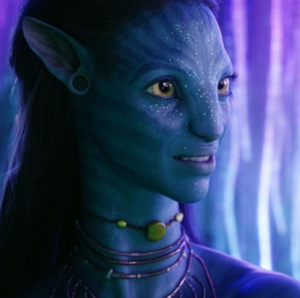 """Avatar is once again the """"highest earner of all time"""""""