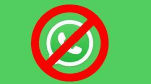 WhatsApp's new privacy policy could be declared illegal