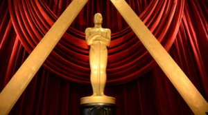 Oscars 2021 | Who will be the presenters of this year's award ceremony