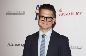 Jack Osbourne reaches a milestone: 18 years without alcohol and drugs