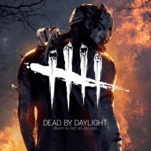 Dead By Daylight talks about fan-suggested crossovers