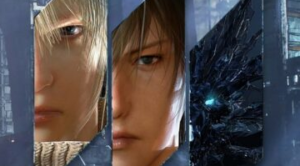 Indie Inspired DMC Lost Soul Aside Ready For Chinese PlayStation Presser