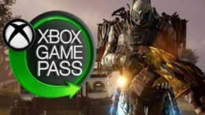 Outriders is one of the biggest third-party titles in Xbox Game Pass, but there's a catch for PC gamers!