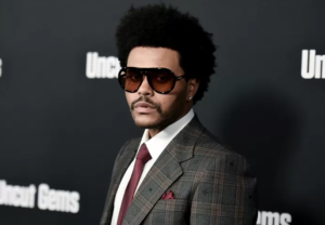 The Weeknd donates 850,000 euros to victims in Ethiopia