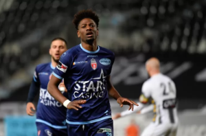 Mouscron promises to pay wages on Friday