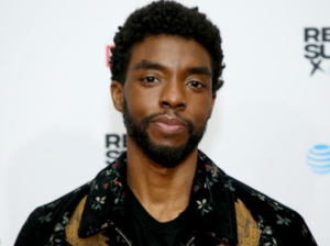 Marvel has responded if Chadwick Boseman will be in the Falcon and the Winter Soldier