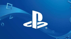 Sony is working on a backlash for Microsoft and its Game Pass