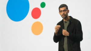 Google abandons telecommuting: it will build a new tech campus in San José with offices for 20,000 employees