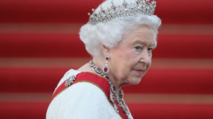Queen Elizabeth The gruesome details of the assassination attempt against her in 1981