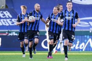 """Relief dominates Club after late equalizer: """"And yet we have to chat"""""""