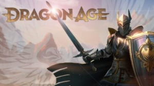 Dragon Age 4: An Important Order Re-emerges