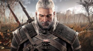 The Witcher 3 director quits CD Projekt RED over bullying allegations