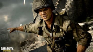 Call of Duty 2021: a new shooter comes to Sledgehammer this year