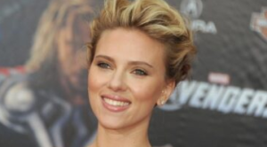 This is how Scarlett Johansson's appearance changed as Black Widow and you didn't realize it