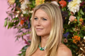 """Gwyneth Paltrow drank 7 days a week during the lockdown: """"I went completely off the rails"""""""