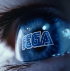"Sega plans to release ""Super Games"" soon"