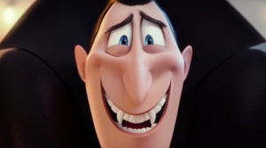 Hotel Transylvania: Transformania Footage: Here's What You Might Have Missed