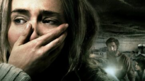 A Quiet Place spinoff film is coming in 2023 from Mud director Jeff Nichols