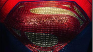 'The Flash' director reveals first look at Supergirl costume