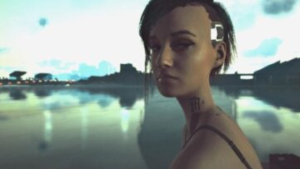 Cyberpunk 2077 is now playable on PS4 – but at what cost?