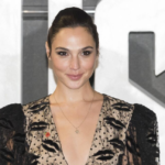 """""""I was shocked"""": Gal Gadot was threatened on the set of Justice League"""