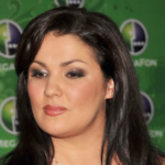 """""""It's not even a disease"""": Netrebko lay down on the operating table"""