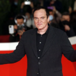 """""""Why not?"""" Quentin Tarantino will direct the last film"""