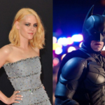 Is it Batman or Twilight? Stewart wants to play the Joker in the movie with Pattinson